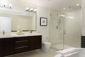 23 adding comfort and efficiency to your bathroom vanity lights hybrid between bathroom vanity lights as if bathroom vanity light fixtures amazon bathroom vanity light