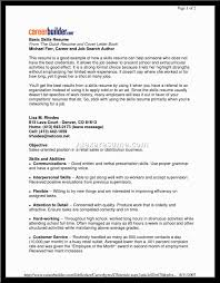 best resume goal statements resume and cover letter examples and best resume goal statements 100 examples of good resume job objective statements resume statement objective general