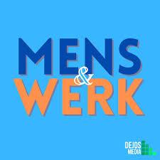 Mens & werk