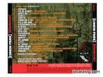 Reanimation [Bonus Track]