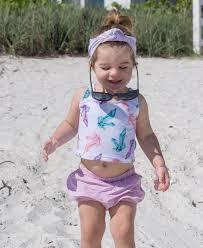 Melario/<b>комплекты одежды</b> для девочек летние повседневные ...