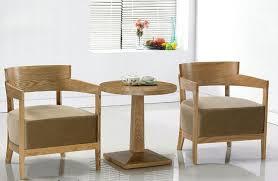 sofa bedroom aliexpresscom buy living room sofa bedroom chair from reliable bedroom