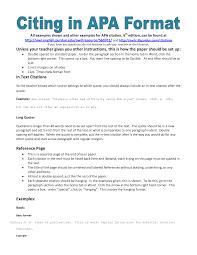 resume for freshers bbm profesional resume for job resume for freshers bbm freshers openings in ibmbe btech mca freshers for freshers bbm last of