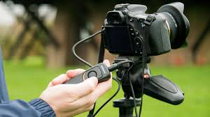 The best <b>camera</b> remotes in 2020: cable releases and wireless ...