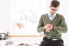 Ile wynosi okres rozliczeniowy czasu pracy? - Poradnik Przedsiębiorcy