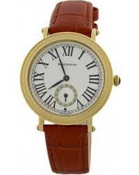 <b>Женские часы Romanson</b>. Купить <b>женские часы Romanson</b> в ...