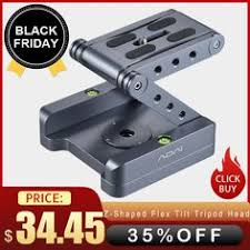 <b>SmallRig DSLR Camera Stabilizer</b> Shoulder Pad Kit With 15mm Rail ...
