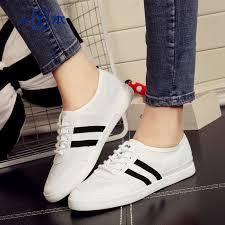 تسع القيادة كبح buy people canvas shoes women shoes <b>summer</b> ...