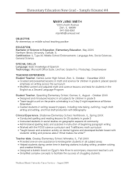 new grad nurse resume sample new graduate resume examples sample new grad resumes new graduate cv sample doc graduate registered nurse resume examples new graduate nurse