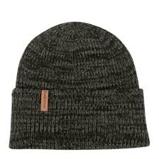 New Balance Men's & Women's <b>Oversize Cuff Watchman Beanie</b> ...