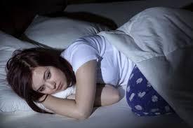 <b>Sleep</b> study on <b>modern</b>-day hunter-gatherers dispels notion that we ...