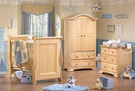 baby nursery furniture australia solid wood elegant design ideas with stuffed animals and cupboard alphabet themes best matching wall painting color unique baby nursery furniture baby