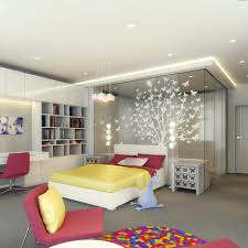 kids bedroom furniture bedroom design ideas cool interior