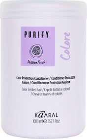 Kaaral Purify Colore Color Protection Conditioner ... - Amazon.com