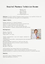great sample resume  resume samples  hospital pharmacy technician    resume samples  hospital pharmacy technician resume sample use this free sample hospital pharmacy technician resume   objective