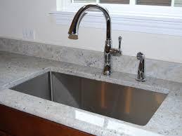 enamel kitchen sinks
