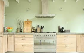 kitchen counter decor ideas simple home