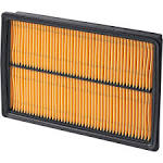 Images & Illustrations of air filter