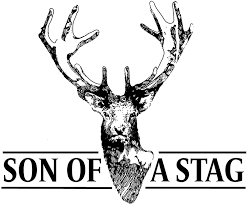 <b>Son of a</b> Stag | Globally Selected Men's Fashion and Lifestyle