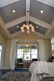 pendant lighting for sloped ceilings 97 vaulted ceiling living room paint color ceiling light sloped lighting