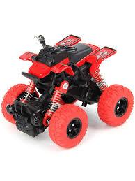 Машина <b>CRAWLER Cycle</b> 1:38 <b>Drift</b> 7419372 в интернет ...