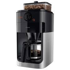 Стоит ли покупать <b>Кофеварка Philips HD7767</b> Grind & Brew ...