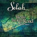Bless the Broken Road: The Duets Album