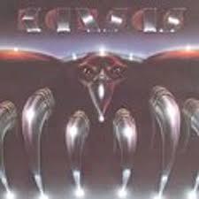 <b>Kansas</b>: <b>Song for</b> America [reissue] - PopMatters
