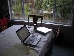 my favorite room essay my favorite room essay semut ip my favorite my favorite room essay essays on describing my favorite room