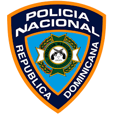 Image result for policia nacional dominicana