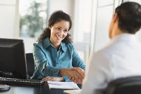 checklist for interviewing potential employees w preparing to ask management job interview questions while interviewing her candidate