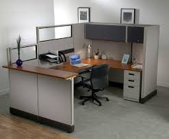 12 cool ideas cubicle wall accessories photos accessoriescool office wall decor ideas