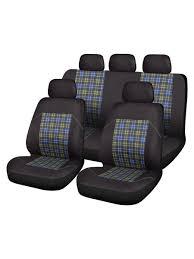 <b>Комплект чехлов для</b> автомобиля A2DM 11518855 в интернет ...