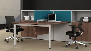 how to prevent office cubicle fatigue cheap office cubicles