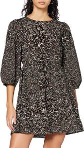 <b>Levi's</b> Women's <b>Primrose Dress</b> Casual: Amazon.co.uk: Clothing