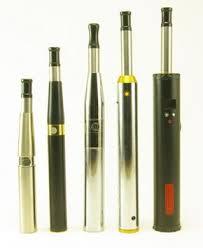 """Résultat de recherche d'images pour """"cigarette électronique"""""""