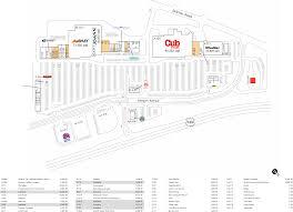 elk river mn available retail space restaurant space for elk park center