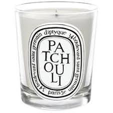 <b>Diptyque PATCHOULI Свеча</b> цена от 5058 руб купить в интернет ...