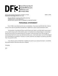 david fernandez iii df3 resume page 1