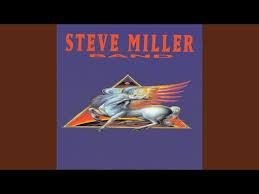 <b>Steve Miller Band</b> - Fly Like An Eagle - YouTube