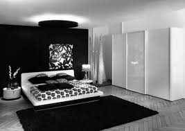 bathroom bedroom decorating ideas black and white library hall transitional large professional organizers bath remodelers bedroom ideas black white