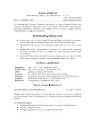 Resume Database Free Software   Resume Maker  Create professional     happytom co