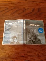 criterion the divulgations of one desmond leica i haven t even popped the disc into my bd player yet but i already know the the restoration is glorious 4k and everything and it s criterion