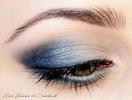 elegant makeup with prom makeup ideas for brown eyes with prom makeup for brown eyes and