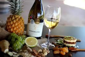 Wine Tasting | Wine Orders | Weddings ... - Vondeling Wines