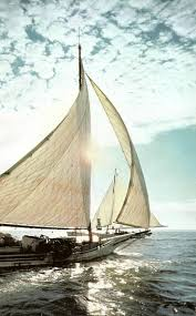 83 best images about J class yachts on Pinterest Models.