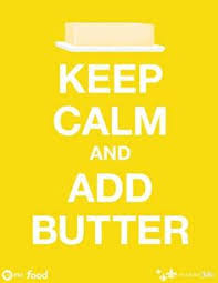 Image result for butter churn wisdom