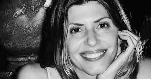 What Happened to Jennifer Dulos, the <b>Missing</b> Connecticut Mom