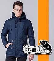 <b>Куртки</b> мужские Braggart в России. Сравнить цены, купить ...