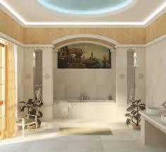 <b>Керамическая плитка Golden</b> tile (голден тайл) Цезарь - купить с ...